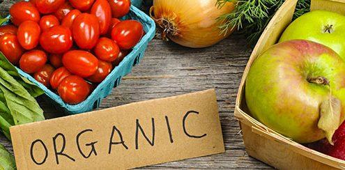alimentacion-ecologica-ninos-con-sindrome-de-down-come-para-nutrite