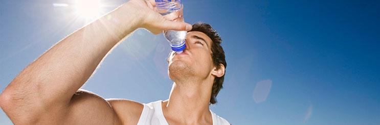 hidratacion-en-el-deporte-ii-come-para-nutrite