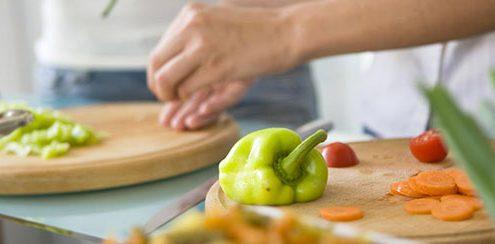 imagen-home-cocina-come-para-nutrite