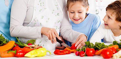 imagen-home-escula-padres-come-para-nutrite