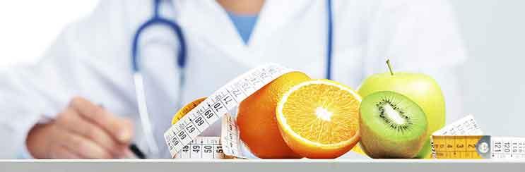 salud-come-para-nutrite