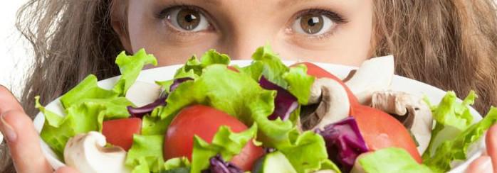alimentacion-mujer-antes-embarazo