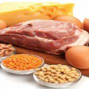 calidad-proteinas