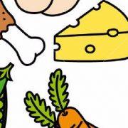 piramide-de-alimentos