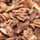 cereales-integrales