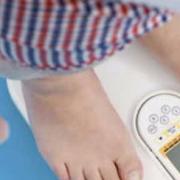 complicaciones-obesidad