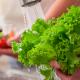 higiene-alimentaria-manipulacion-alimentos