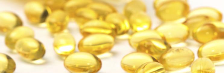 mucho acido urico acido urico por medicamentos alimentos contraindicados para enfermedad gota