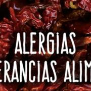 alergiascurso